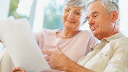 Какие социальные выплаты, льготы и субсидии имеет и может претендовать пенсионер по старости