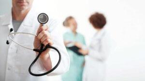 Медицинское освидетельствование проводится как правило на добровольных началах, но есть и исключения