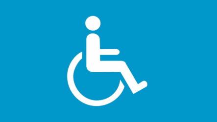 Сколько платят за 3 группу инвалидности, куда обращаться