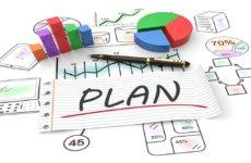 Как делать бизнес-план, образец, правила, разработки, достижения цели