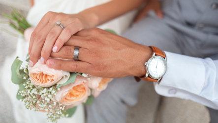 В каком порядке и кому дают три дня на свадьбу по трудовому кодексу
