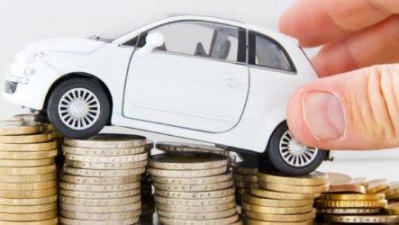 Как получить возврат налога за покупку автомобиля