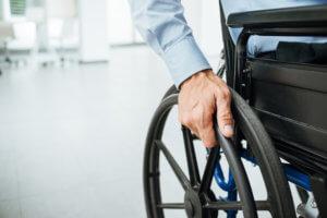 Какой установлен порядок выплаты пенсии по инвалидности