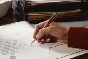 Особенности оформления гарантийного письма