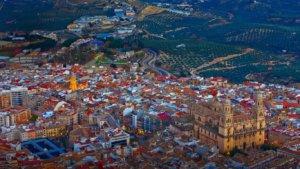 В случае приобретения недвижимого имущества, вид на жительство в Испании выдается на срок до двух лет