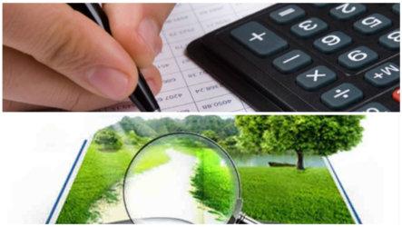 Как правильно определить кадастровую стоимость