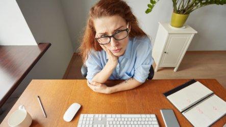 Какие действия совершают для оформления отпуска без сохранения заработной платы по Трудовому кодексу