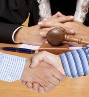 Основания для отложения судебного процесса