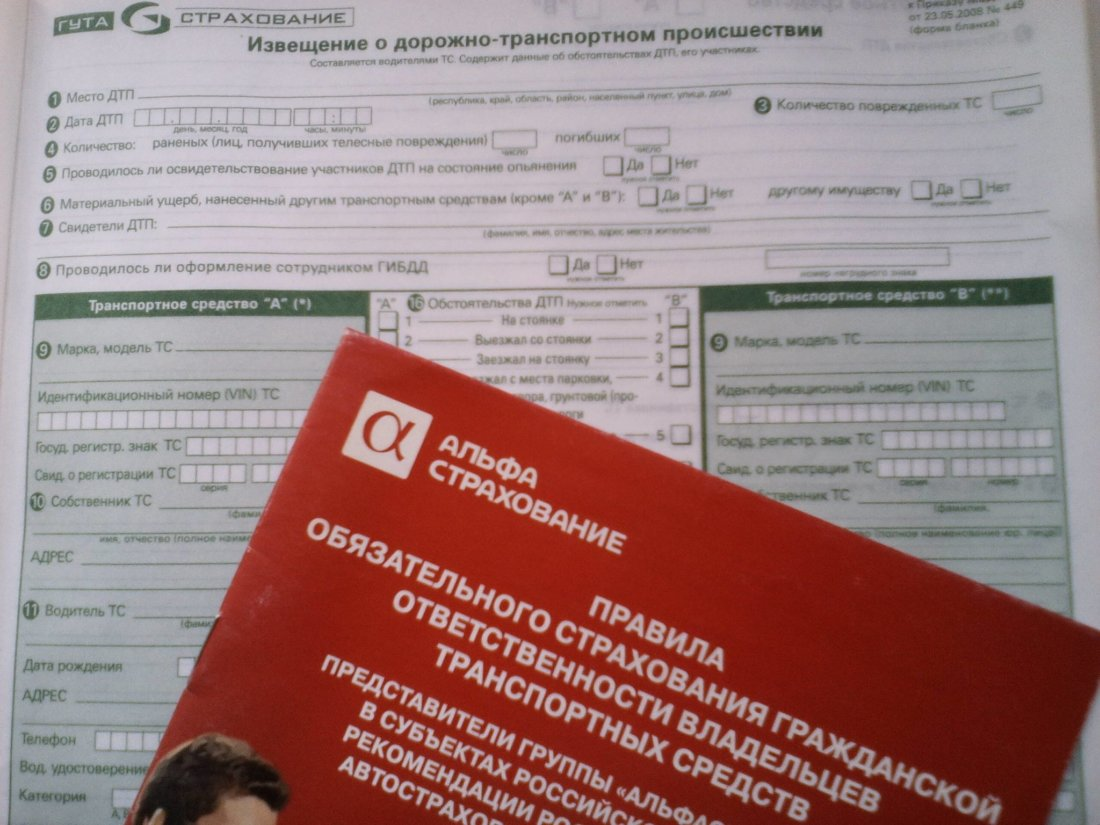 Выплаты по ОСАГО при ДТП в 2019 году: размеры страховки, документы, сроки