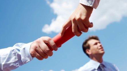О переводе долга в гражданском праве