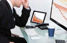 Банкротство юридических лиц, процедура и возможные последствия