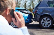 Если при ДТП у виновника нет страховки, то какой порядок возмещения вреда