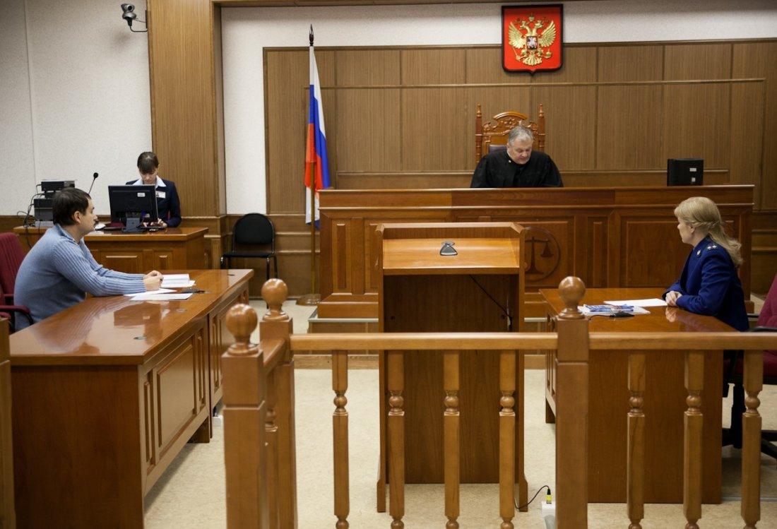 Ходатайство об отложении судебного заседания в арбитражный суд по гражданскому делу