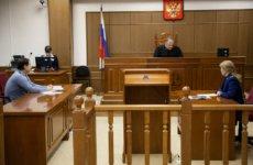 Отложение судебного разбирательства в гражданском процессе, существующие способы