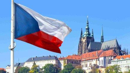 Нужна ли виза в Чехию, порядок оформления