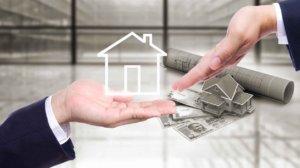 Условия Получения Ипотеки 2020 Году