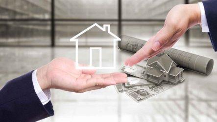Ипотека под залог приобретаемого жилья, нюансы оформления