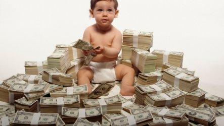 С какого возраста можно взять кредит и в каких банках