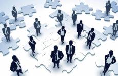 Реорганизация и ликвидация акционерного общества, что становится с акционерным капиталом, когда его гарант прекращает существование