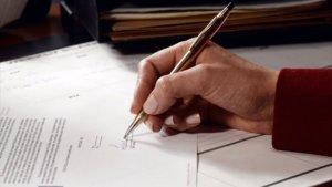 Подача встречного иска в гражданском процессе, как его составить и подать