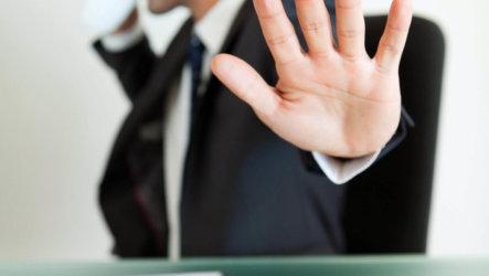 Отсутствие трудового договора, последствия для работодателя, работника и трудового процесса