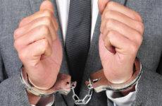 Об уголовной ответственности за неуплату алиментов