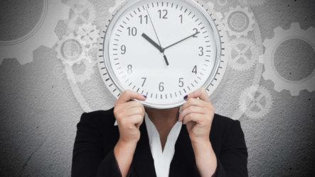 Как перевести сотрудника на неполный рабочий день, особенности процедуры