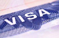 Виза в Сингапур самостоятельно, требования, документы, оформление