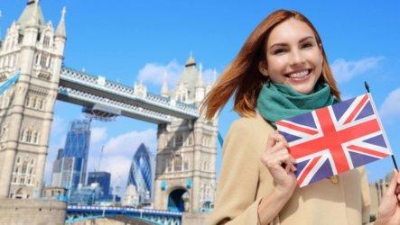 Нужна ли виза в Лондон для россиян, документы, оформление, стоимость, срок действия