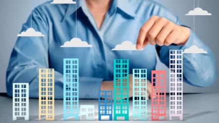 Кредит на вторичное жилье, условия и сроки