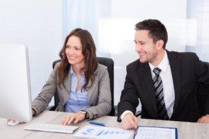 Как перевести сотрудника на неполный рабочий день, кто переводится на неполное время, плюсы и минусы перевода