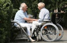 Каков размер социальной пенсии по инвалидности и как ее получить