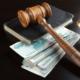 Госпошлина за снижение размера алиментов, судебная практика