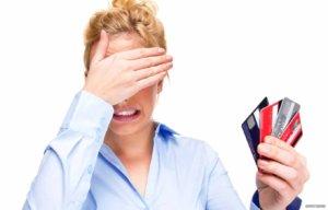 Как избавиться от долгов полезные советы и законные методы