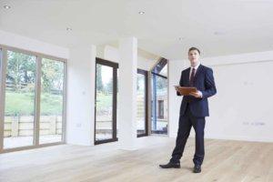 Срок годности оценки недвижимости
