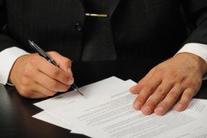 Об ответственности сторон договора по подряду, тонкости составления соглашения