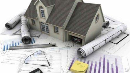 Срок действия оценки недвижимости, требования и порядок проведения