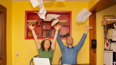 Рекомендации, как избавиться от долгов по кредитам законным путем