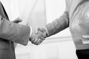 Как избавиться от задолженности по кредиту законно