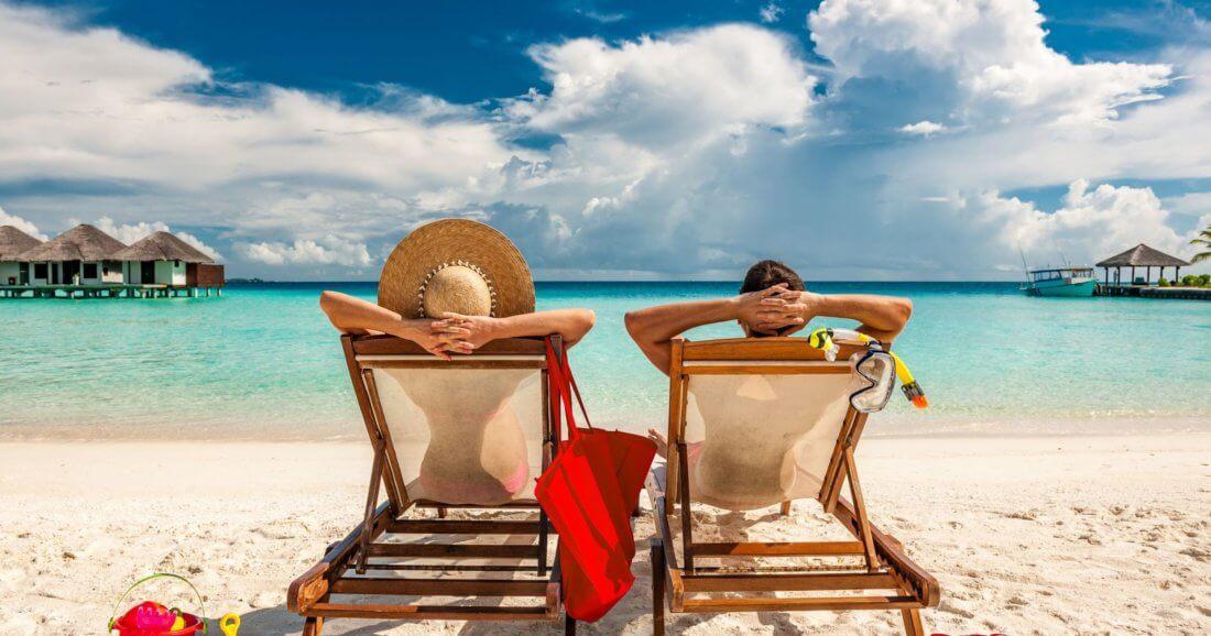 Предоставление отпуска в выходные дни