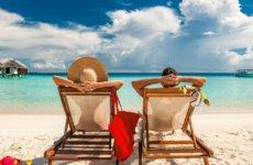 Может ли отпуск начинаться с выходного дня, что говорит об этом трудовое законодательство
