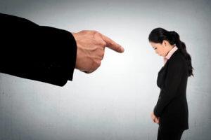 Лишение премии при дисциплинарном взыскании