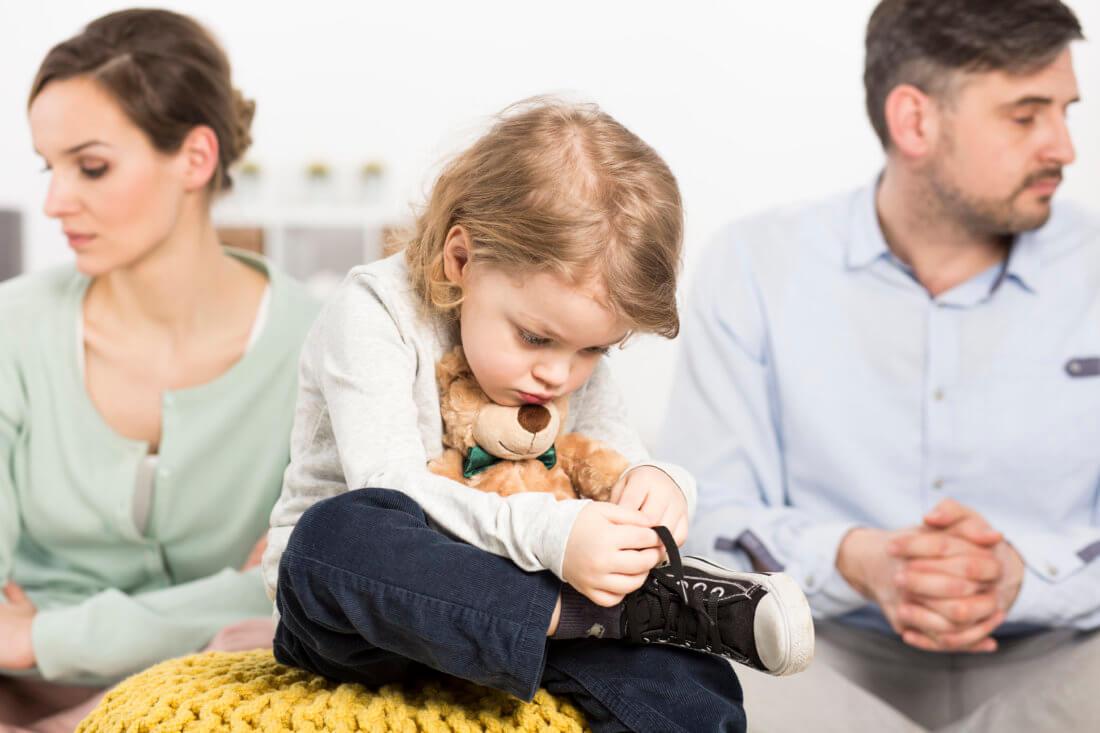 Алименты от государства, если отец не платит: как получить в 2020 году (закон)