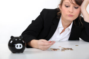 Лишение премии за нарушение трудовой дисциплины