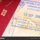 Как оформить провизу на Кипр самостоятельно, нюансы процедуры