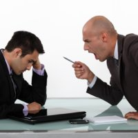 Является ли лишение премии дисциплинарным взысканием 2019