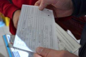 Документы для регистрации иностранца в России
