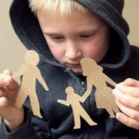 Развод с соглашением о детях