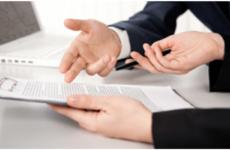 Как подать в суд на страховую компанию: нюансы, возможные трудности и советы