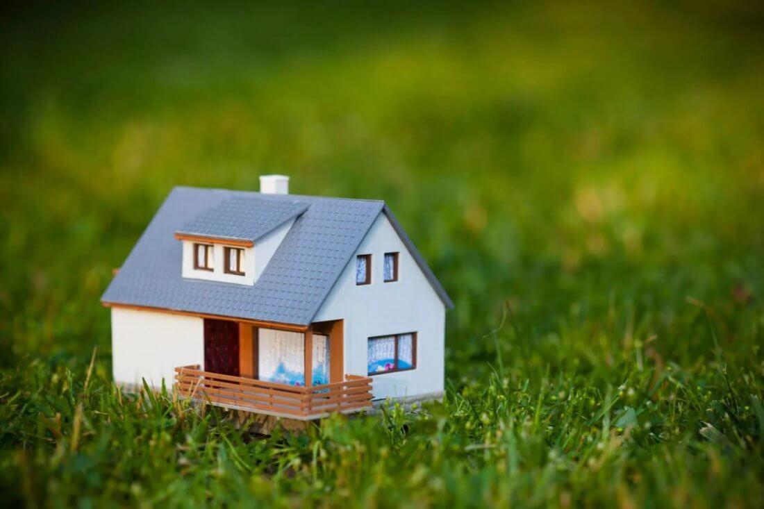 Как оформить сделку купли-продажи дачного участка в 2019 году?